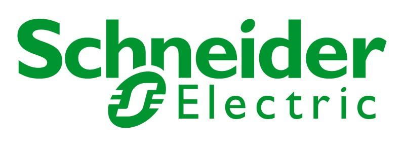 Schneider Electric - мировой эксперт в области управления энергией и автоматизации