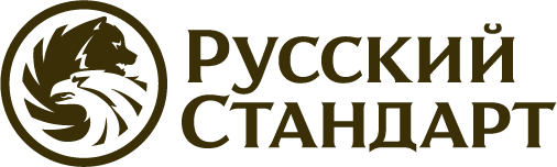 russkiy-standart-bank-hot-line-88002.png