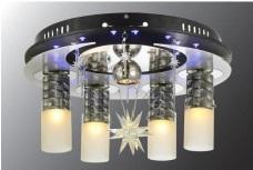 Схема подключения усилителя светодиодной ленты